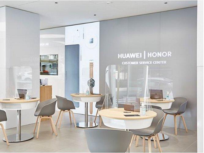 huawei customer service center centro assistenza milano 3
