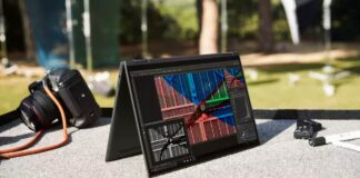 lenovo flex 5g notebook convertibile specifiche prezzo uscita 2