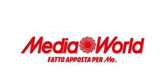 mediaworld xdays oferece notebook para smartphone huawei xiaomi lenovo