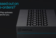 oneplus north