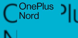 oneplus nach Norden
