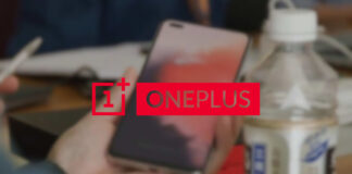 OnePlus North