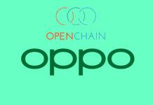 oppo member platinum openchain