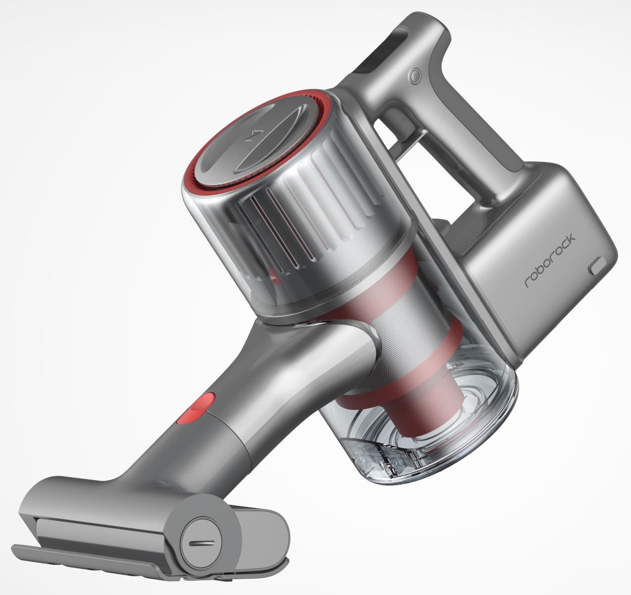 Roborock H6 Adapt à venda