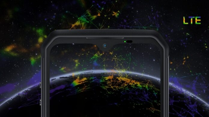 ulefone armor 9 rugged thermal camera specifications output price crowdfunding kickstarter