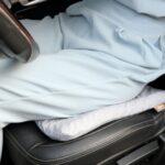 xiaomi 8h gel cushion cuscino da seduta youpin