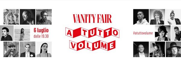 xiaomi partner ufficiale vanity fair evento a tutto volume musica italiana 2