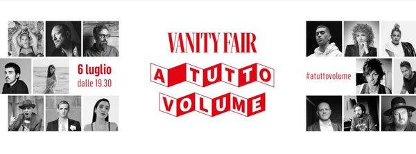 xiaomi official partner vanity fair blaring event italian music 2