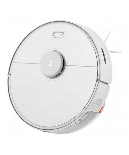 Roborock S5 Max robot vacuum cleaner – GShopper