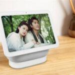 Xiaomi XiaoAI Touchscreen Speaker Pro 8