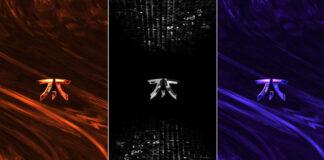 oneplus fnatic mode wallpaper