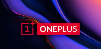Logotipo de oneplus