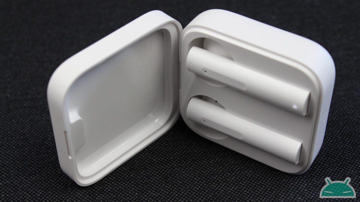 Xiaomi Mi Air 2 SE