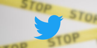 hacker ataque twitter estafa bitcoin