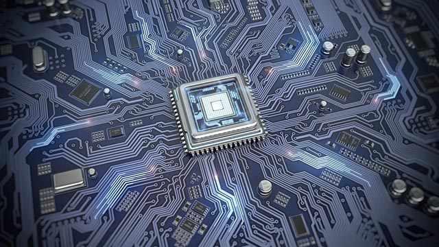 China 5nm chipset laser litografia 2