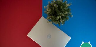 discount code kuu k2 low cost notebook offers