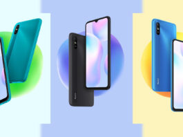 redmi 9a kortingscode biedt xiaomi-smartphone