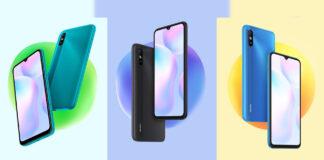 redmi 9a codice sconto offerte smartphone xiaomi