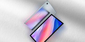код скидки teclast p20hd предлагает планшет android 2
