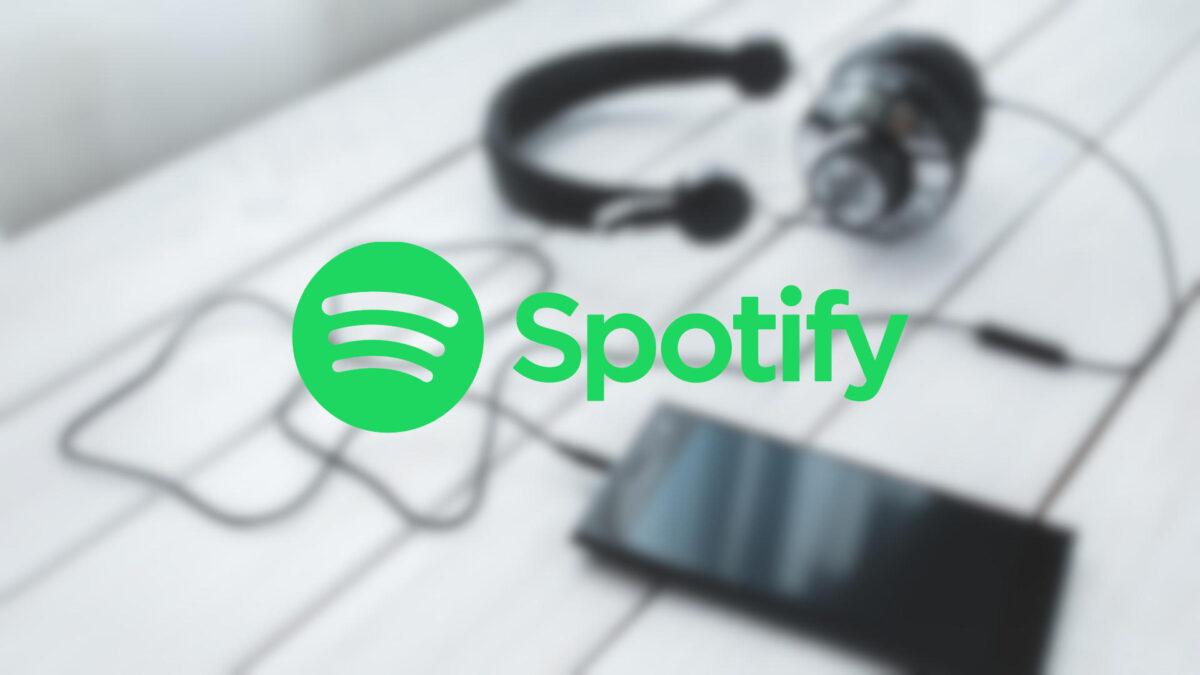 comment fonctionne Spotify Premium Duo