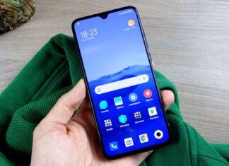 Come rimuovere le app preinstallate sugli smartphone Xiaomi