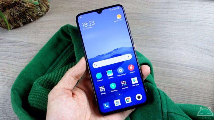 Jak usunąć wstępnie zainstalowane aplikacje na smartfonach Xiaomi