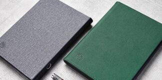 secrets de journal intime xiaomi youpin