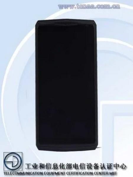 gionee smartphone batteria 10000 mah specifiche android nougat 2