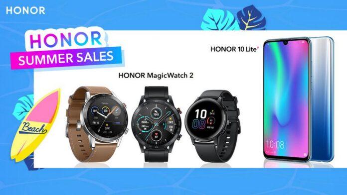 eer zomer verkoop amazon biedt magicwatch 2 10 lite