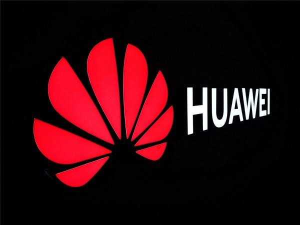 Huawei-5g-00