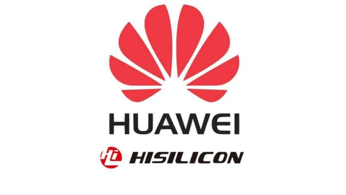huawei brevetto interfaccia type-c sensore movimento