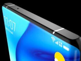 Huawei s'accoupler 40