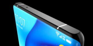 Huawei 40 companheiro