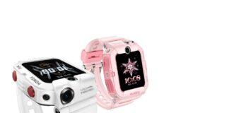 huawei watch 4x smartwatch enfants spécifications prix de sortie