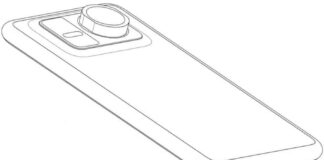 Huawei Zoom DSLR
