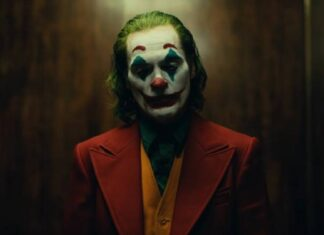Joker Malware Android-Anwendungen