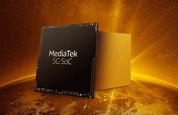 mediatek dimensity 600 5g especificações preço de saída 2