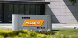 mediatek dimensity 600 5g especificaciones precio de salida