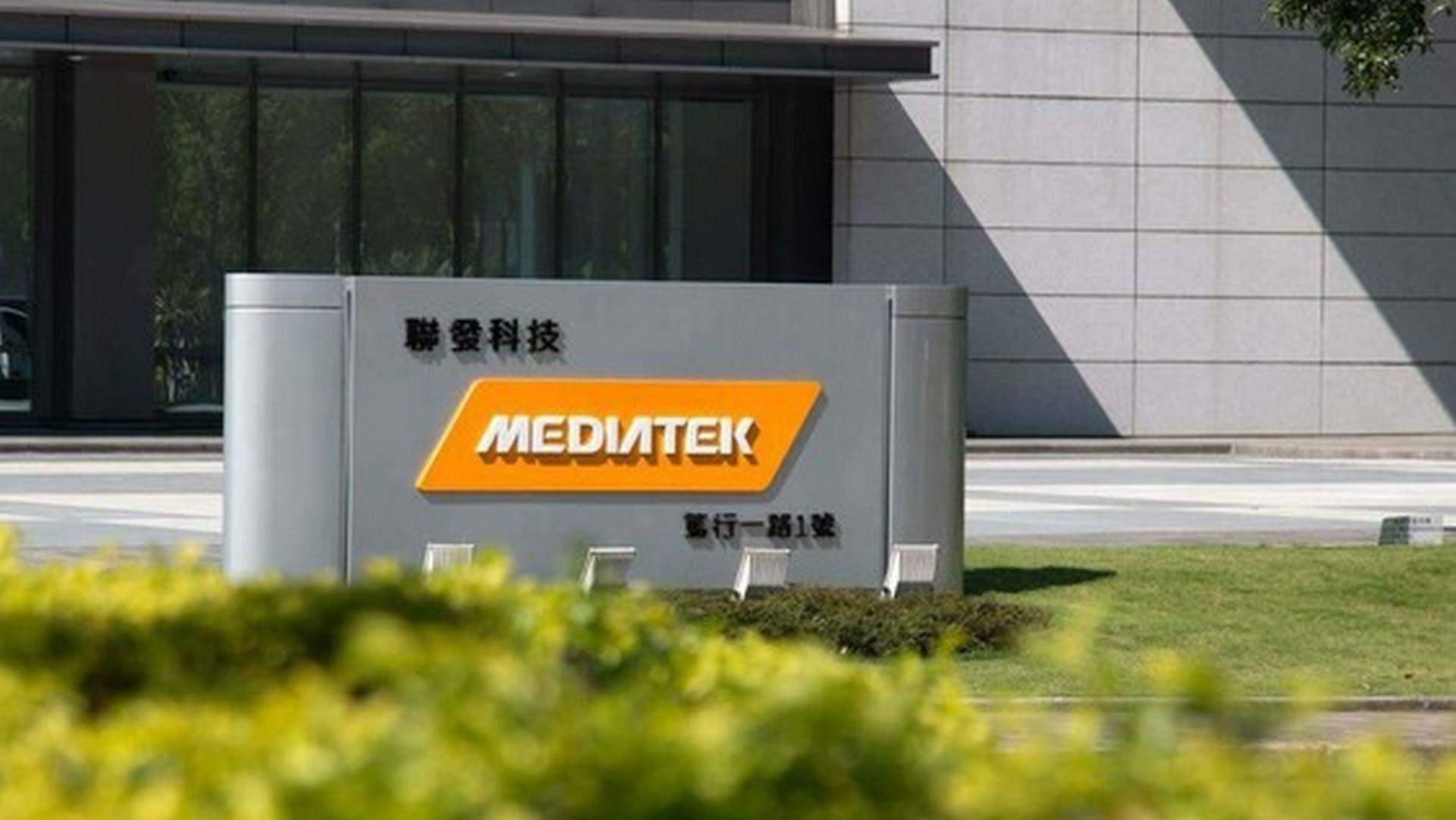 mediatek dimensity 600 5g specifiche prezzo uscita