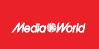 MediaWorld XDays