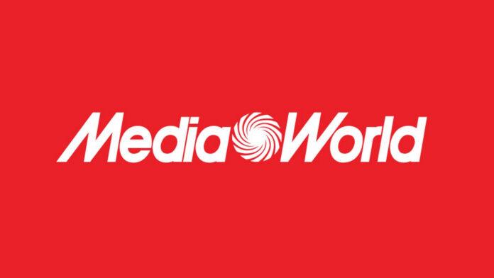 MediaWorld XDays