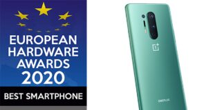 oneplus 8 pro melhor smartphone 2020 eha