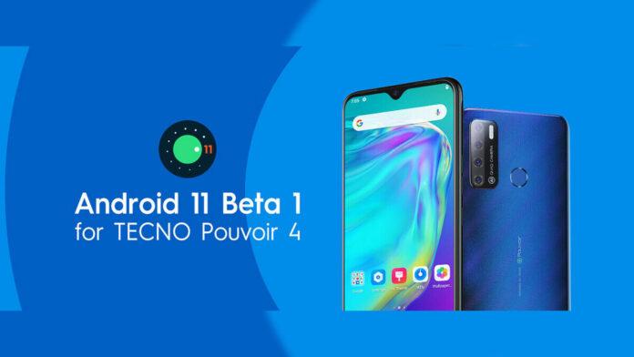 techno-pouvoir-4-mediatek-android-11-beta-1-update-01.jpg