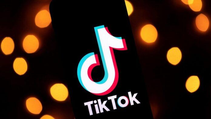 tiktok usa proibição da empresa americana