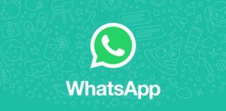 whatsapp aggiornamento sticker animati invito qr code modalità scura desktop android ios