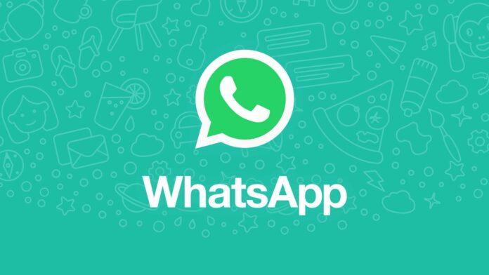 whatsapp atualização convite adesivo animado código qr modo escuro desktop android ios