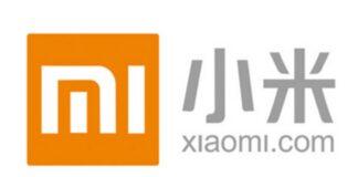 حصة نمو xiaomi سهم بورصة هونج كونج