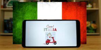 xiaomi italia magazzino sito ufficiale mi.com servizio post vendita 2