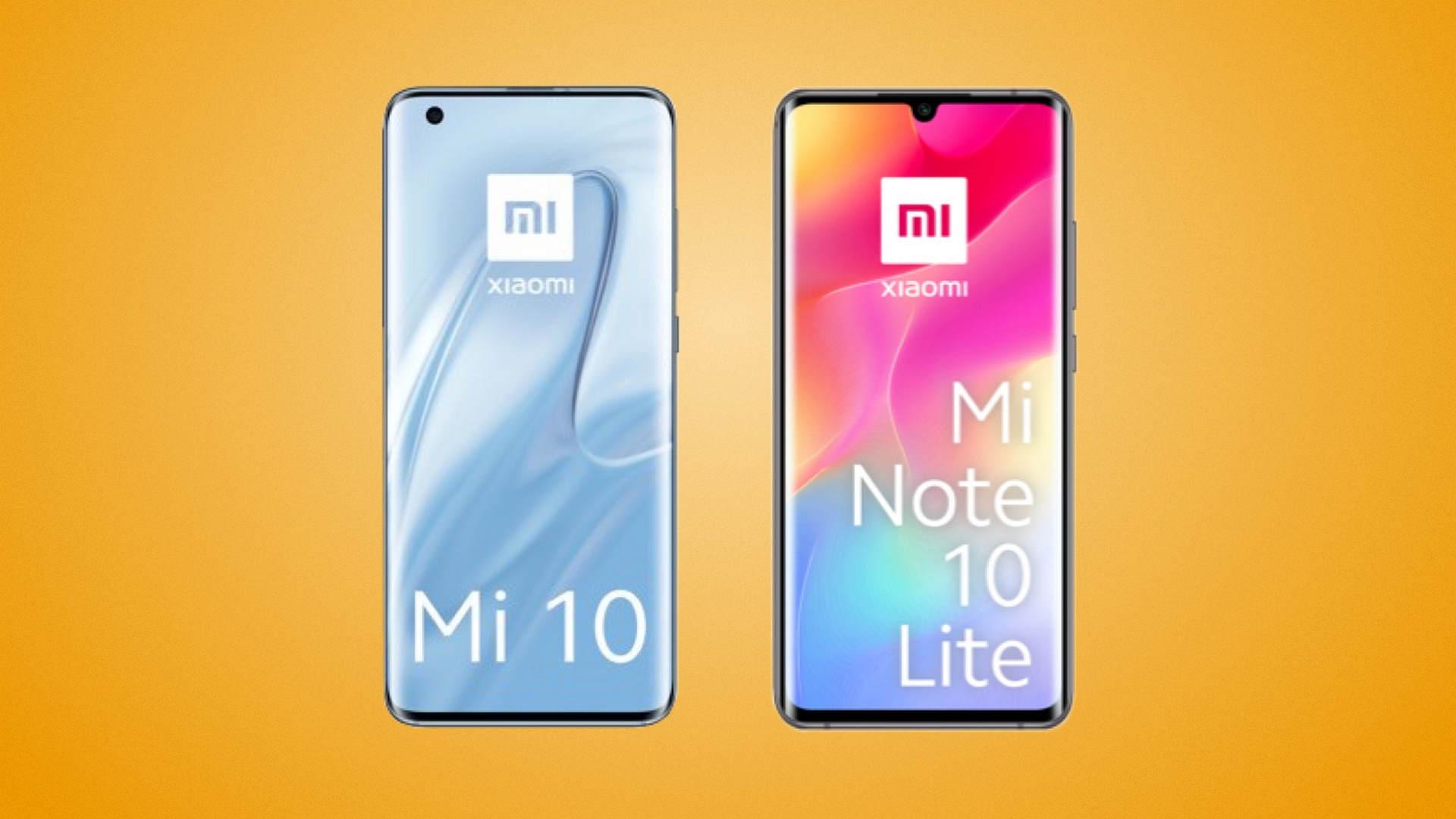 Xiaomi Mi 10 Ultra è il nuovo Re della fotografia per DxOMark