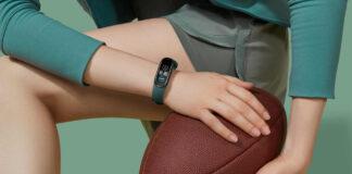 "Xiaomi Mi Band 5, Mi TV Stick, Mi Curved Gaming Monitor 34"" e Mi True Wireless Earphones 2 Basic"